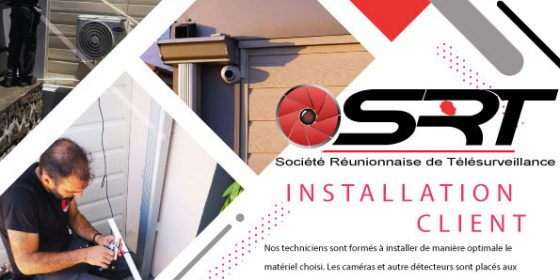 alarme-srt-installation